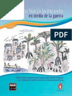 1. Caminos hacia la escuela en medio de la guerra.pdf