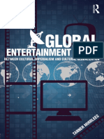 Tanner Mirrless - Global Entertainment Media Between Cultural Imperialism and Cultura Globalization.pdf
