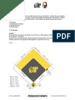 2019 - FVB - Baseball5 - Reglas Oficiales.pdf