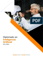 Anahuac_Plan_Estudio_Dip_Inteligencia_Artificial