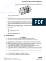 538-230_manual  coupling