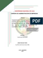TESIS CONTROL DE CALIDAD INFORME CORREGIDO.pdf