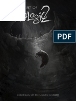 Pathologic2.pdf