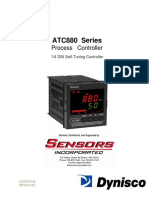 ATC 880 Manual.pdf