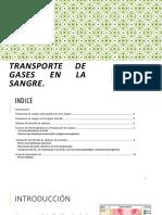 TRANSPORTE DE GASES.pptx