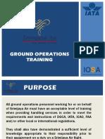 GROUND OPERATIONS TRAINING.pptx
