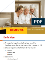 Dementia 2017.pptx