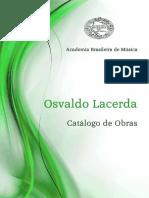 LACERDA, Osvaldo (1927-2011).pdf