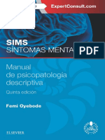 Sims. Sintomas mentales_ Manual de psicopatología descriptiva, 1a ed. - Femi Oyebode.pdf