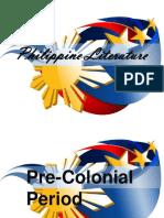 philippinelit-130908003013-