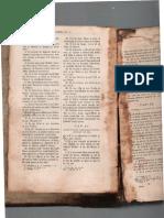 Biblia pag 12-19