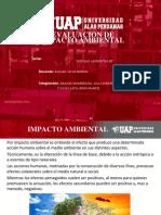 SEMANA 12 IMPACTO AMBIENTAL-1