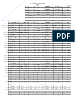 PRELUDIO - EL-BARBERILLO-DE-LAVAPIES-N1-Partitura-completa.pdf