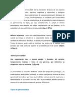 pesonalidad informacion.docx