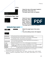 Untitled - 0205.pdf