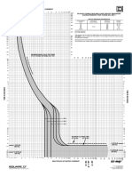 650-01.pdf