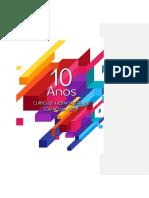 PROJETO MOSTRA 10 ANOS PARA REITORIA (2).docx