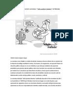 Análisis del discurso de la caricatura.docx