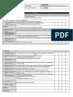 DLP 4.1 - 4.2.docx