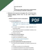 tarea 3 de finanzas publicas.docx