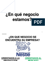 matriz dofa.ppt [Reparado].pptx