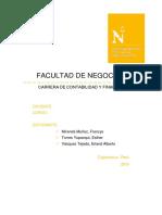 FACULTAD DE NEGOCIOS.docx