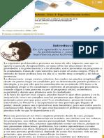 Presentación_Fase4