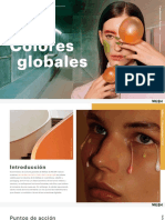 Belleza_–_Colores_globales_P_V_20