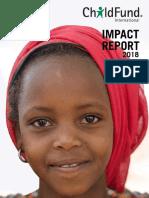 Impact+Report+-+Digital.pdf