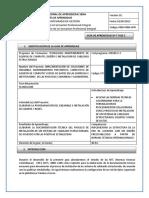 GUIA 7 fase dos.pdf