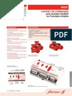 MGP_NT_FR_50Hz.pdf