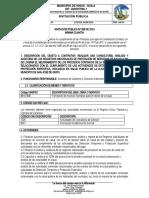 INVMC_PROCESO_19-13-10129053_241359011_66937637