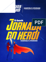 Jornada_do_Herói_Marcelo_Lyouman.pdf