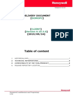Delivery_Document_DomoPC_6_10_3_0
