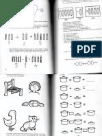 Dificultade_matemáticas008