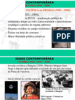 Idade Contemporânea - Guerra Fria (1945-1989).ppt