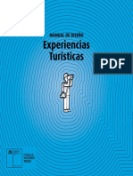 MDD-Manual-de-Experiencias-Turísticas-1.pdf