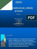 unprg-debido-proceso-1ra-sesic3b3n