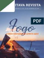 Revista Fevereiro 2020 Web Compressed-1