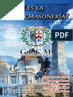 Que-es-la-Masoneria-GLCM-Web