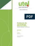 Sistemas_Digitales_y_Perifericos_Semana_1_y_2_P