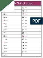 calendario-mensile-2020-16