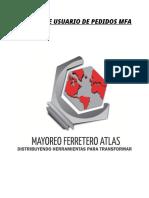 Manual_de_usuario_Procesos_mfa.pdf