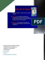 EXPOCISION DE LOGICA DIOGENES.pptx