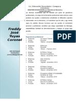 coordinador (1).doc