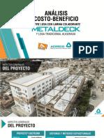 1.-ACESCO_-METALDECK-ilovepdf-compressed.pdf