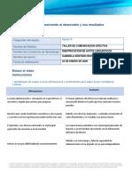 Hernández_Virginia_Identificación de actos lingüísticos