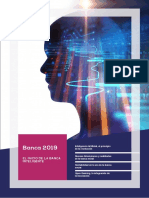 Fisa-Group-Whitepaper-Banca-2019
