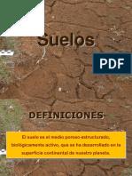 Suelos-INTRODUCCION.ppt