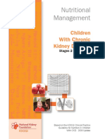 Nutritional Management Children With Chronic Kidney Disease.pdf